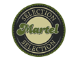 Selection Martel Logo